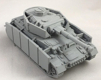 Should I print my own models, or hire someone else to?