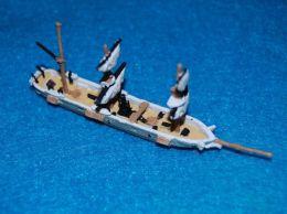 HSS22 CSS Alabama