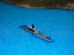 HSS48 USS Puritan