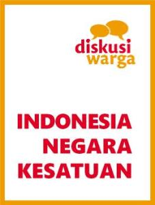 Indonesia: Negara Kesatuan