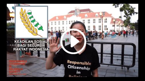 Sila Kelima – Keadilan Sosial Bagi Seluruh Rakyat Indonesia