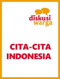 Cita-Cita Indonesia