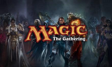 WotC: Productos de Magic The Gathering no tendrán más precios sugeridos