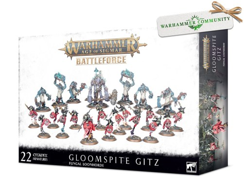 SundayPreview Nov22 AoSBattleforce4g