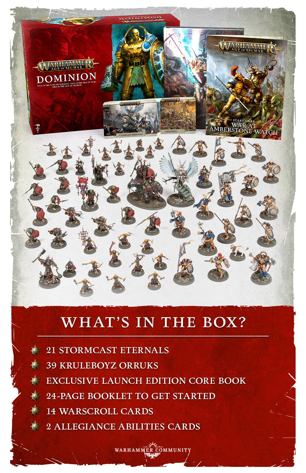 DomPreview May29 BoxContents