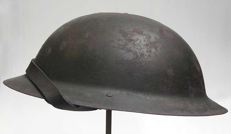 Image result for brodie helmet wwi
