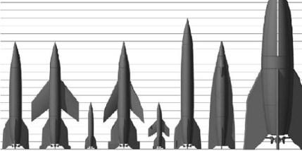 Aggregat-series-nazi-rockets-600x299