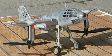 FockeAchgelis-fa-269-nazi-VTOL-plane-600x300