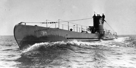 UBoat-600x300