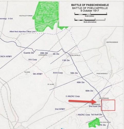 Ypres1917-Poelcappelle-Setup+Objectives2