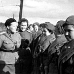 Red-Army-Women-Snipers
