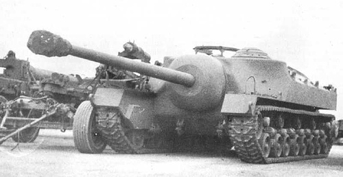 t28-tank-destroyer