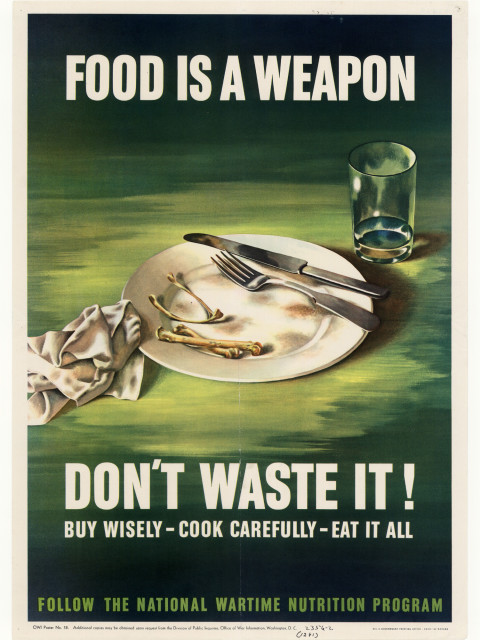 rationing-food-is-a-weapon