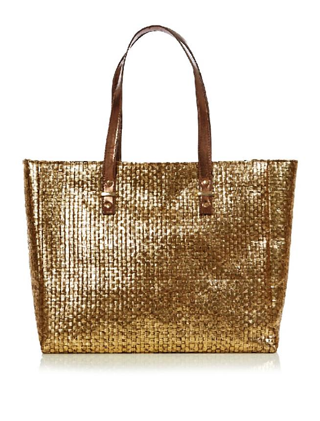 NEW_LOOK_SS14_GOLD_RAFFIA_SHOPPER_1299_1499-010-2014-06-06 _ 12_06_18-72