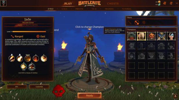 battlerite-guide-war-legend-3