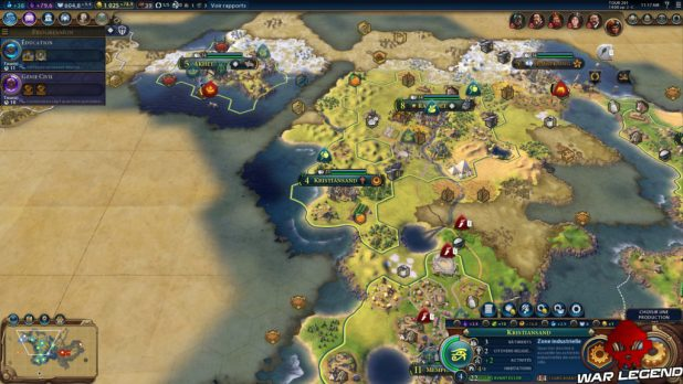 guide-civilization-vi-2
