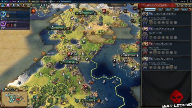 guide-civilization-vi-5