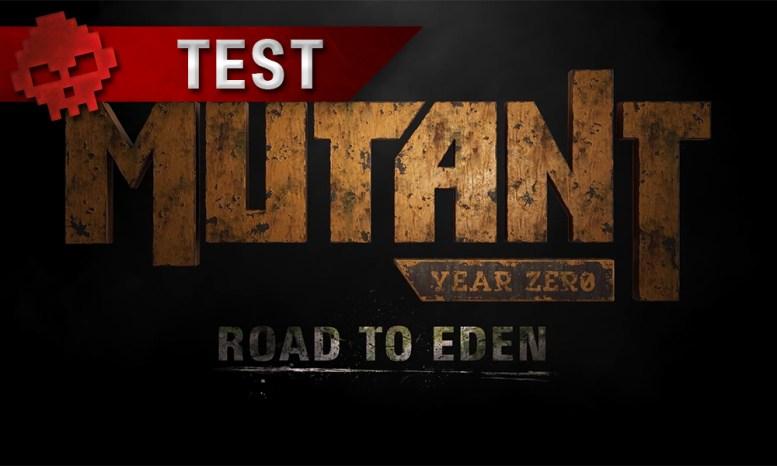 Vignette test Mutant Year Zero Road to Eden