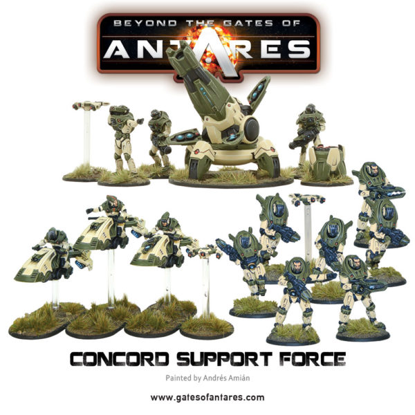 Concord-Support-Force