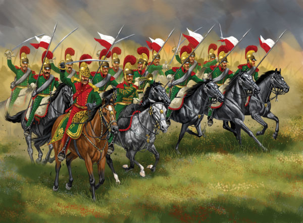 French-Line-Lancers-for-web