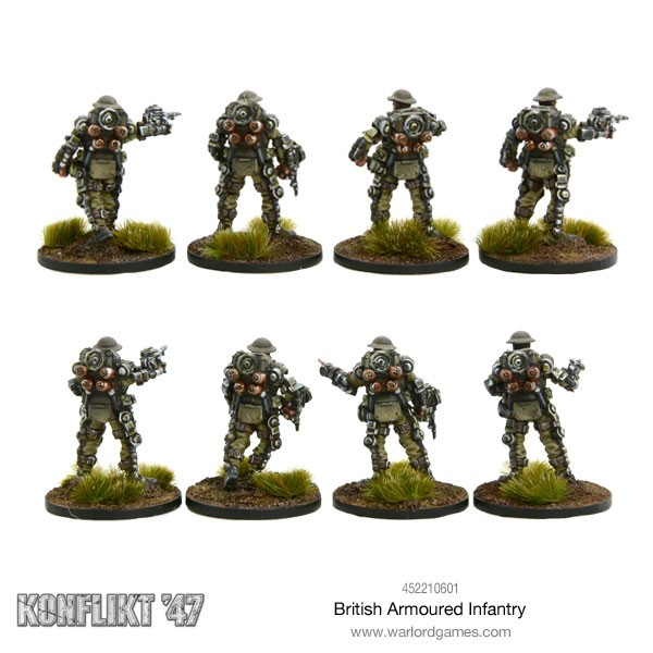 452210601-british-armoured-infantry-b