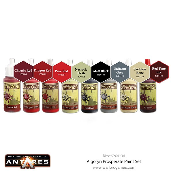 direct-509001001-algoryn-prosperate-paint-set