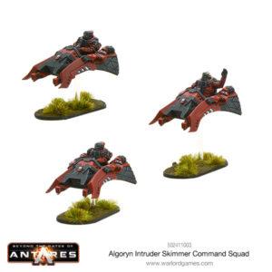 502411003-algoryn-intruder-command-squad-g