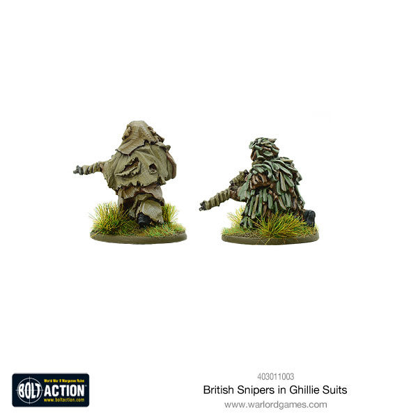 403011003-British-Snipers-in-Ghillie-suits-02