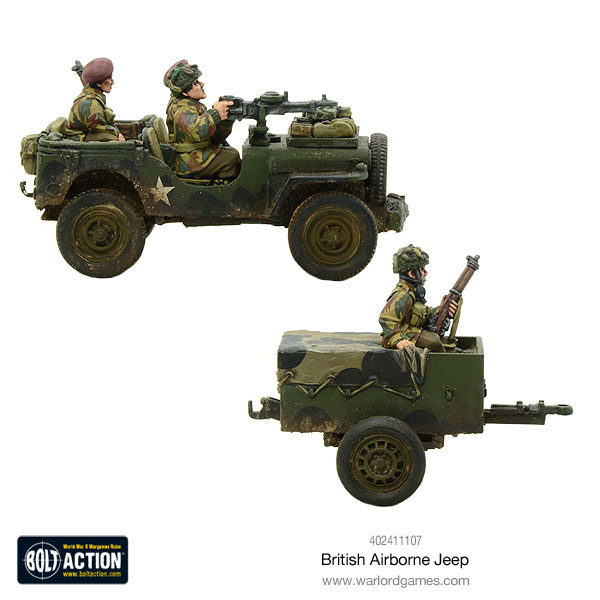 402411107-British-Airborne-Jeep-07