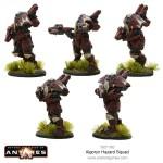 502211002-Algoryn-Hazard-Squad-03