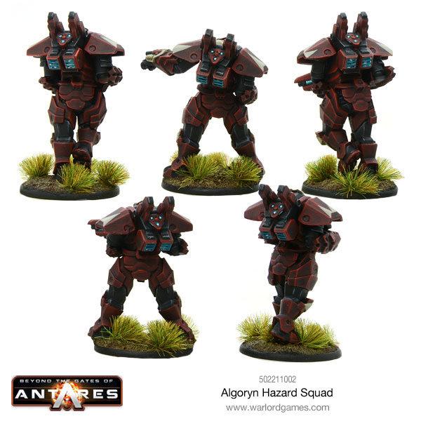 502211002-Algoryn-Hazard-Squad-04