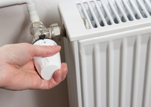 Save money on a new boiler
