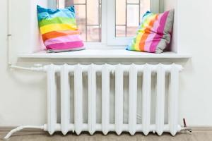 central heating and boiler installation Worthing