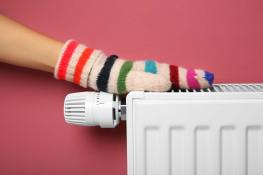 Central Heating Chelmsford