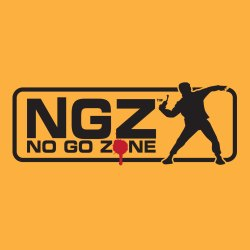 No Go Zone
