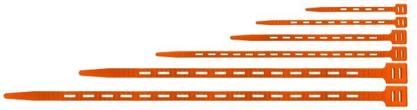 reusable zip ties