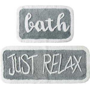Bath Room Rugs