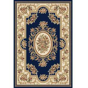 Cheap Carpet Flooring Cover Area Rugs