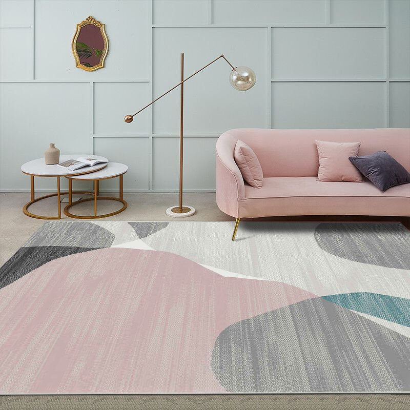 8 rug style trends