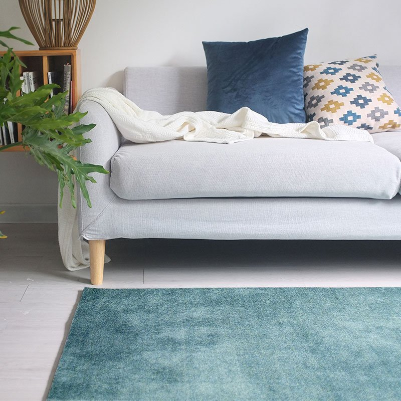 Ins Style Home Floor Rugs