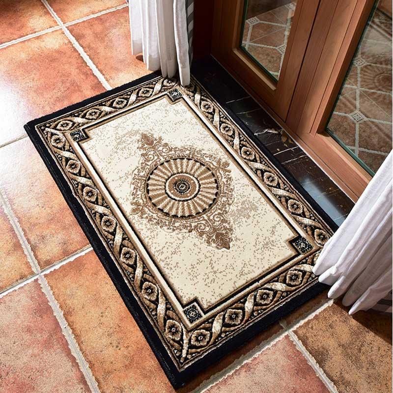 Thickening Luxury Large Door Mats