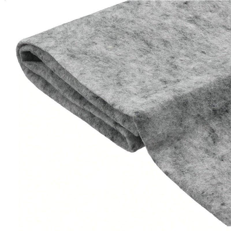 5 mm Non-Slip Pad