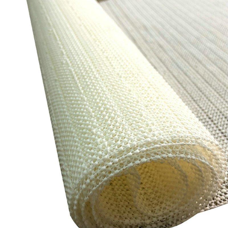 Floor Carpet Rug Latex Non Slip Pad
