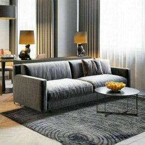 Mixed Color Gorgeous Neutral Rugs