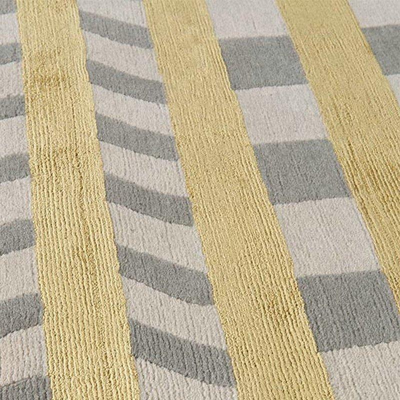 Pre-Sale Acrylic Modern Contemporary Rugs