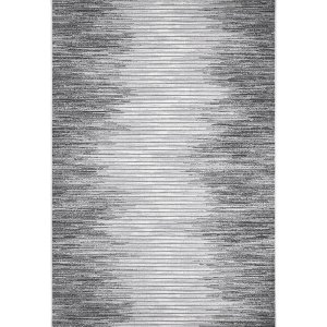 Contemporary Grey Rugs