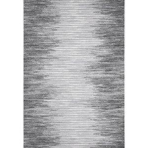 Contemporary Grey Rugs
