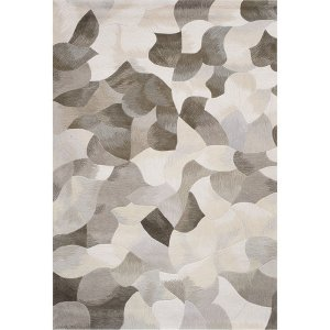 Area Rugs for Home