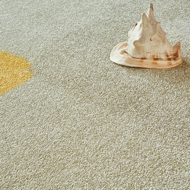 Newly Soft Color Exclusive Design Rugs