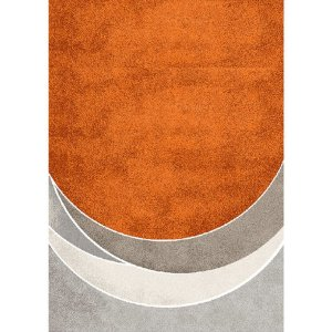 Abstract Art Rugs
